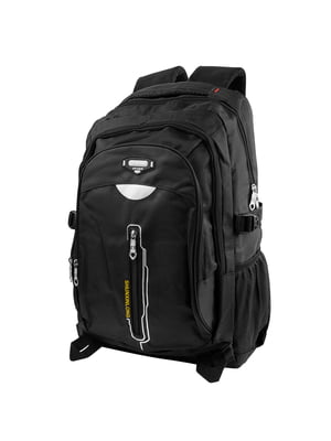 Рюкзак черный | 5416863