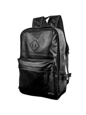 Рюкзак черный   5416971