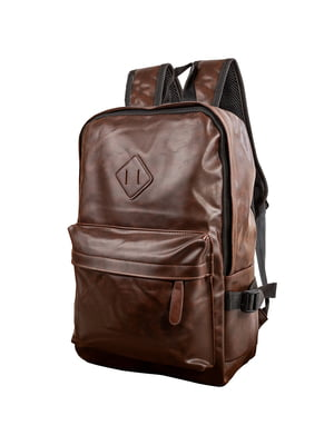 Рюкзак коричневий   5416972