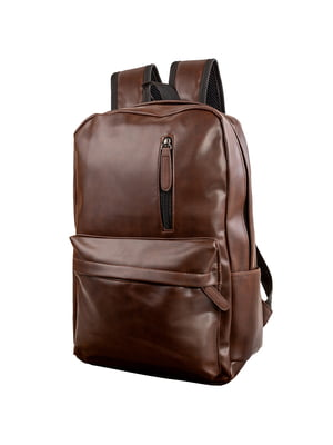 Рюкзак коричневий   5416975