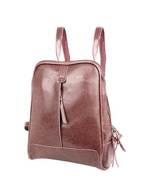 Рюкзак розовый   5417139