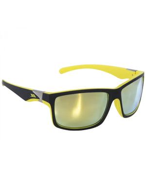 Окуляри спортивні сонцезахисні   5405237