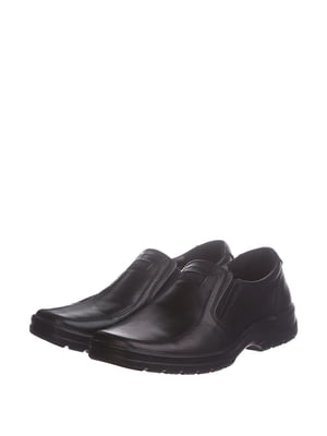 Туфли черные | 5295426