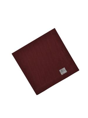 Салфетка (40х40 см)   5364805