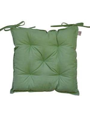 Подушка на стілець (40х40 см) | 5418118