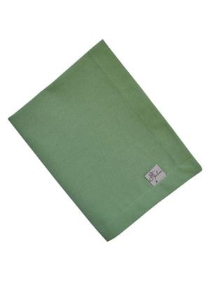 Салфетка (35х45 см) | 5418121