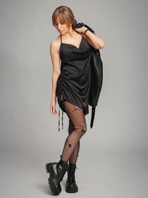Сукня чорна | 5419255