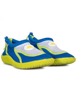 Взуття для плавання | 5405127