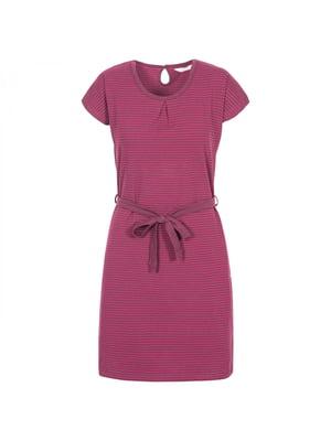 Платье в полоску | 5405150