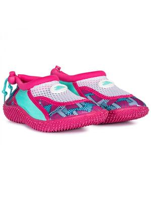 Взуття для плавання | 5405209