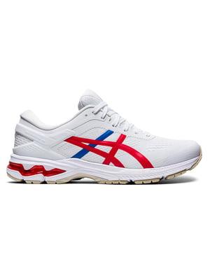 Кросівки білі | 5398118