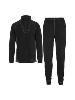 Комплект термобілизни: джемпер і штани | 5315867
