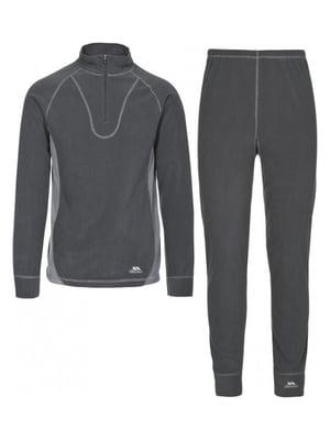 Костюм спортивний: джемпер і штани | 5315868