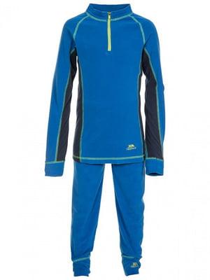 Костюм спортивний: джемпер і штани | 5315880