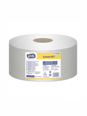 Туалетний папір Economy одношарова (571 відрив) | 5407314