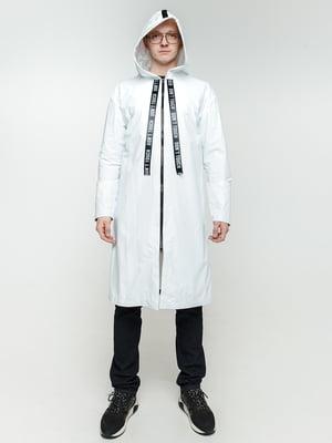 Дощовик білий - Drydope - 5421508
