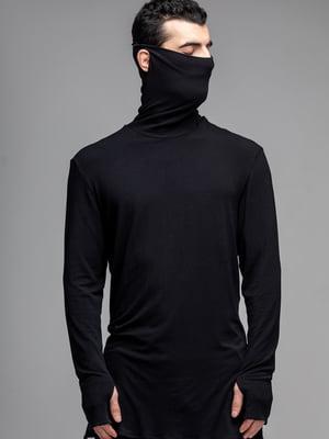 Гольф черный | 5422959