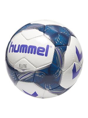 М'яч футбольний   5421662