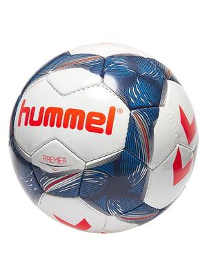 М'яч футбольний   5421663