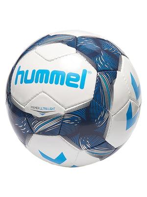 М'яч для футболу   5421664
