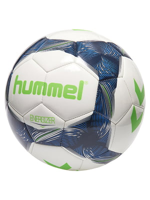 М'яч для футболу   5421665