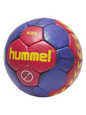 М'яч для гандболу   5421670