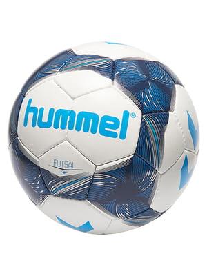 М'яч для футболу | 5421676