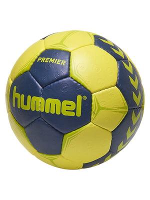 М'яч для гандболу | 5421705