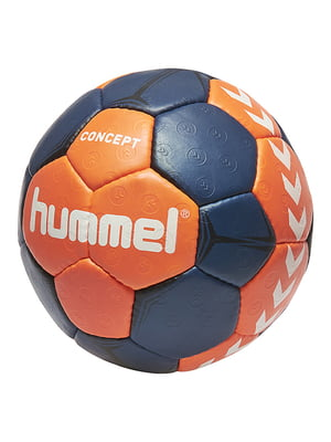 М'яч для гандболу   5421707