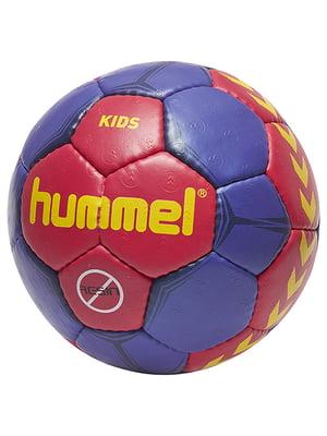 М'яч для гандболу   5421725
