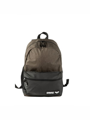 Рюкзак кольору хакі | 5259501