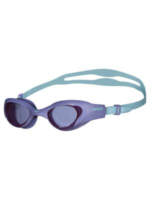 Очки для плавания   5398004