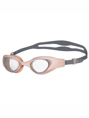 Очки для плавания   5398005