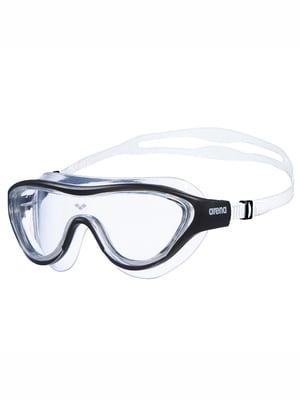 Окуляри для плавання | 5398006