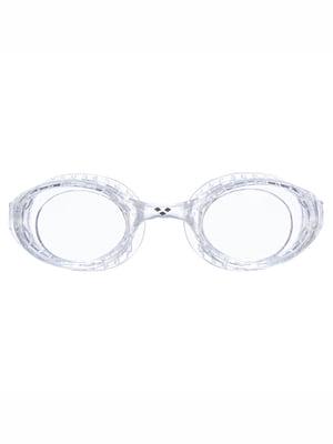 Окуляри для плавання | 5398008