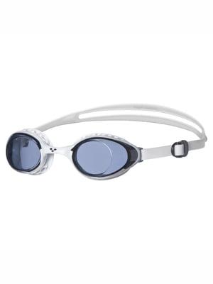 Очки для плавания   5398010