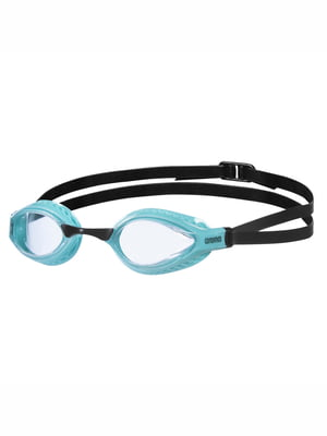 Очки для плавания | 5398016