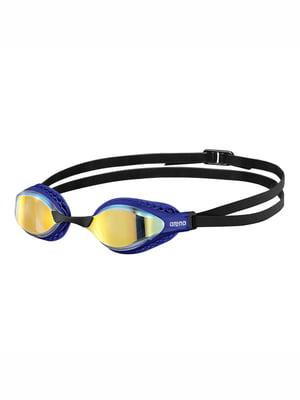 Очки для плавания   5398018