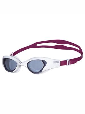 Очки для плавания | 5398030