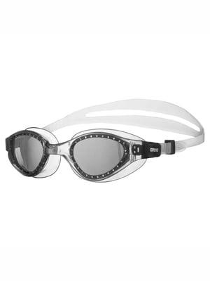 Очки для плавания   5398031
