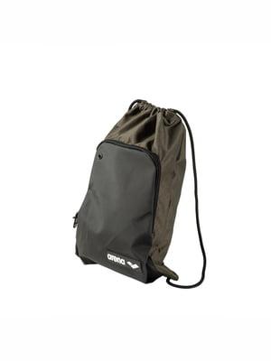 Рюкзак | 5398264