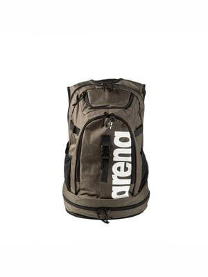 Рюкзак | 5398266