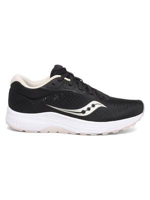 Кросівки чорні   5398598