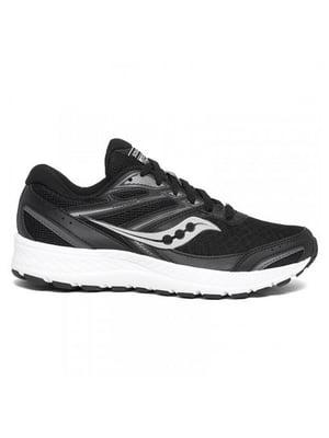 Кросівки чорні   5398750