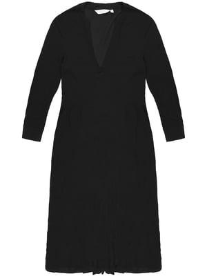 Сукня чорна | 5347448