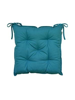 Подушка на стул (40х40 см)   5419288