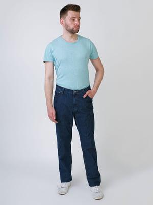 Джинси сині - Pioneer - 5421573