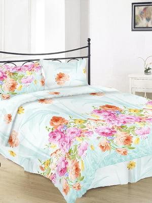 Комплект постельного белья (евро) | 5423792