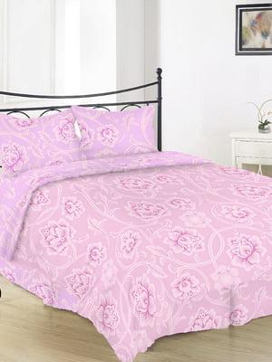 Комплект постельного белья (семейный) | 5423820