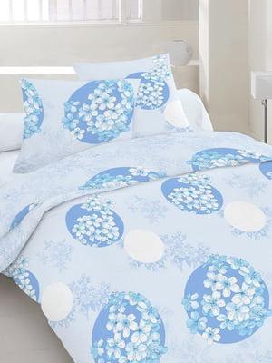 Комплект постельного белья (евро) | 5423840